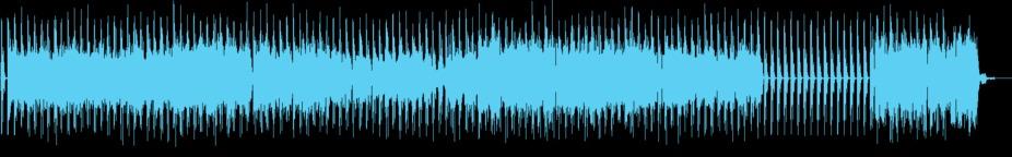 Techno Techno Techno Track stock footage