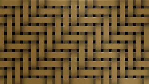 cross tape pattern wallpaperpan right yellow Animation