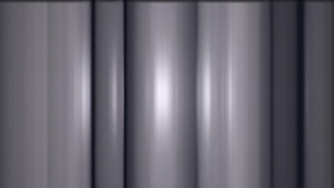 gray stage curtain,metal background.fabrics,yarn,curtains,particle,Design,silk,luster Animation