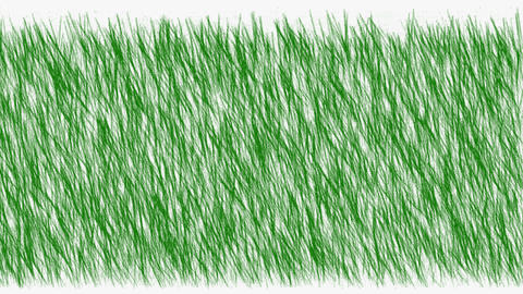 green grass swing.botany,environment,farm,field,flight,footage,fresh,freshness,garden Animation