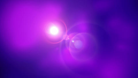 halo and purple smoke light.dust,ethereal,fairy,fantasy,field,glamour,glitter,glowing,magic,shiny,su Animation
