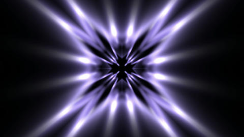 blue light,fancy ray light.star,aura,blue,dust,energy,flare Animation