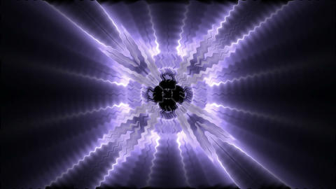 blue light,fancy ray light.star,aura,blue,dust,energy,flare Animation