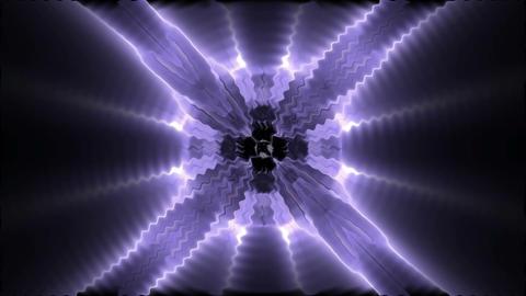 blue light,fancy ray light.star,aura,blue,dust,energy,flare Stock Video Footage