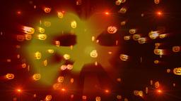 Happy Halloween 06 Stock Video Footage