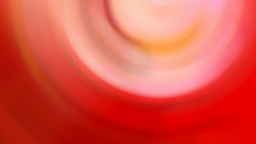 ABSTRACT 05radial 02 Stock Video Footage