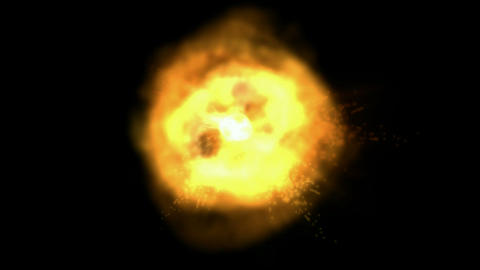 Explosion,fireball,magma,Fireworks,gas,lighter,young,material,texture,pattern,dream,vision,idea,crea Animation