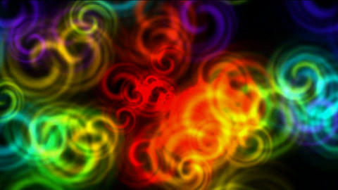 color swirl fancy pattern,background,beam,texture,wallpaper,abstract,symbol,vision,idea,creativity,v Animation