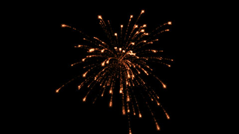 firework,celebrations,celebrate,lighter,stage,material,De... Stock Video Footage