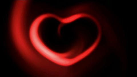 red heart,heart rate,friendship,family,Chocolate,candy,Valentine's Day,warm,passionate,particle,drea Animation