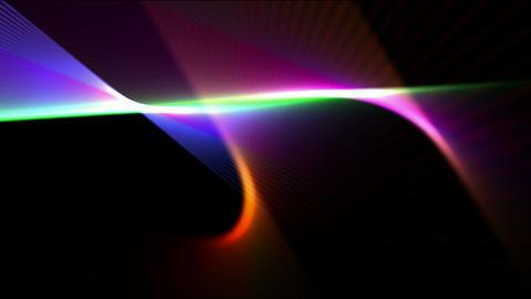 color light,velvet,net,Wire,steel... Stock Video Footage