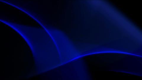 blue rays,motion grid,web,Shine,velvet,net,Wire,steel... Stock Video Footage