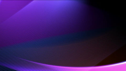 blue and purple... Stock Video Footage