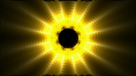 golden sunlight,fancy ray light.sun,star,afterlife,beams,energy,fairy,flare Animation