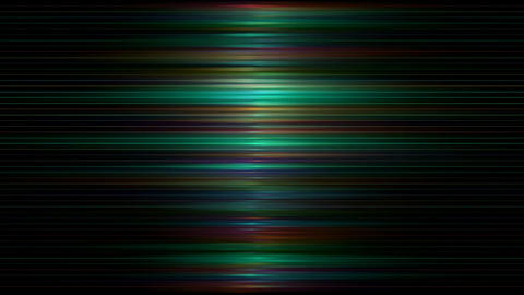 Stripes... Stock Video Footage
