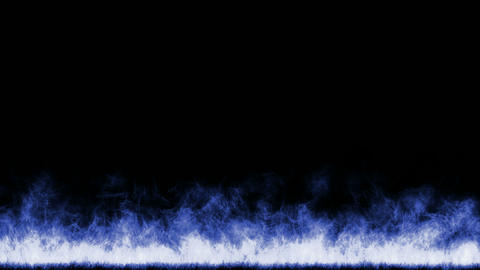 blue fire animation.fire,flame,heat,hell,blazing,bonfire,campfire,energy,explosion,fiery Animation