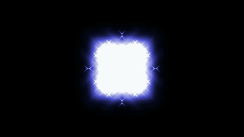 blue stars and light.Jewelry,diamonds,afterlife,beams,dreamy,energy,entertainment,flare Animation