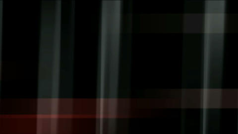 abstract... Stock Video Footage