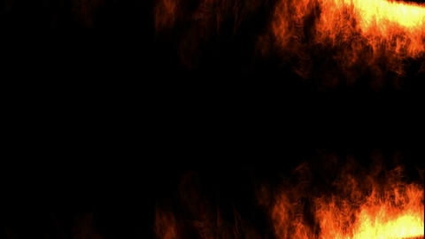 fire animation,flame.heat,hell,blazing,bonfire,campfire,energy Animation