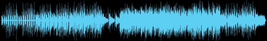 Happy Ukelele Song stock footage