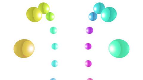 Sphere circle 1 Cb C 1 4 K Animation