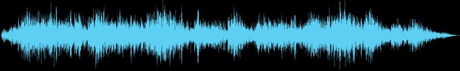 Digital Language - data base blips Sound Effects