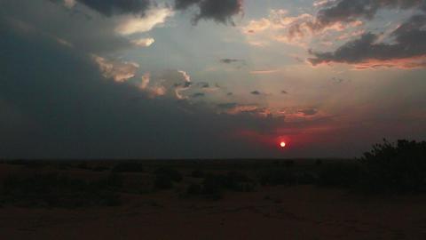 20121020 ml Jaisalmer 010 Footage