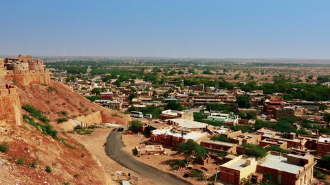 20121021 ml Jaisalmer 007 Footage