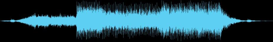 illusion 3 Music