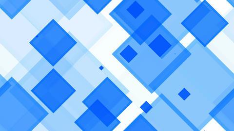 tileable overlay blue rhombus Animation