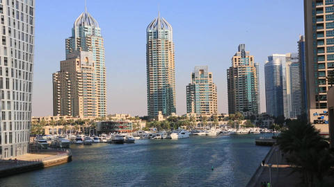 20140215 ml Dubai 0019 Footage