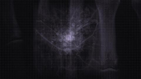 4k X-ray Medical Scientific Research,body Health Bones Pet-CT Big-data Scan stock footage