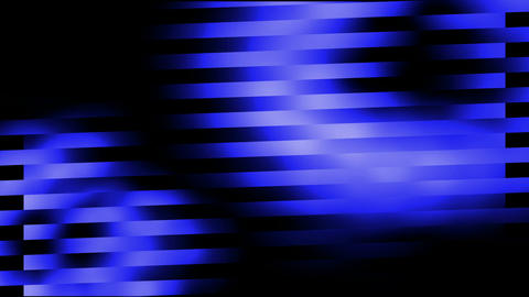 blue stripe background,Water reflection.solitude,striped,track,window,fringe Animation