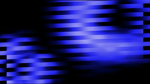 blue stripe background,Water reflection.solitude,striped,track,window,fringe Animation
