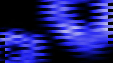 blue stripe background,Water... Stock Video Footage