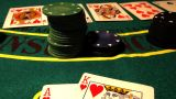 Poker 07 royal pans Footage