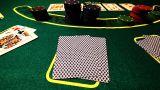 Poker 55 raise showdown Footage