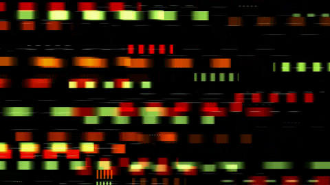color squares with speed background,fast,Interference,harassment,radio,band,romantic,material,symbol Animation