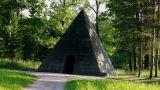 Piramid Footage