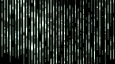 abstract vertical line background,Bamboo,blinds,curtains,knitting,textile,volatility,mats,fluctuatio Animation