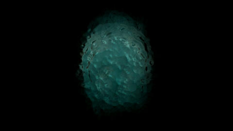 water,motion colloid.algae,cells,drugs,egg,river,lake,sea,ocean Animation
