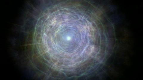 journey,cloud,divine,Miracle,smoke,sacred,angel,heaven,de... Stock Video Footage