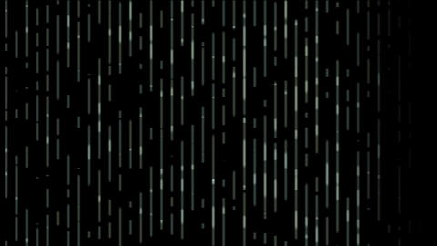 abstract vertical line... Stock Video Footage