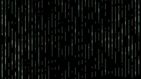 abstract vertical line background,Bamboo,blinds,curtains,knitting,textile,fluctuations,particle,Desi Animation