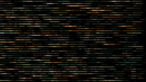 move line strips,Bricks,blocks,walls,matrix,debris,weaving,textile,Construction,building materials,m Animation