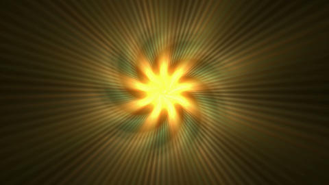 golden sunlight,rotation sawtooth,laser light.aura,beams,energy,flare,glitter Animation
