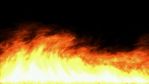 fire,flame.beam,bright,burn,burst,energy,explosion,fiery,... Stock Video Footage