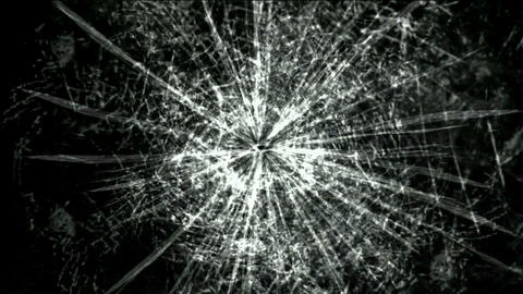 broken glass,Scars,wounds,injury,armed,military,strength,shooting,target,fists,hammers,symbol,dream Animation