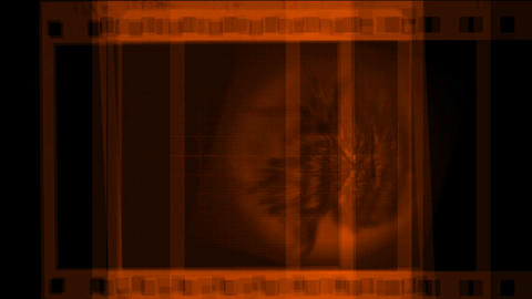 old film background,material,Documentary,filming,history,tapes,particle,pattern,symbol,dream,vision Animation