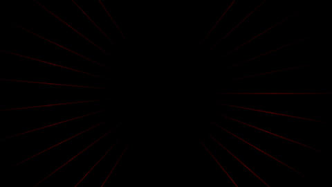 abstract ray light,like as... Stock Video Footage